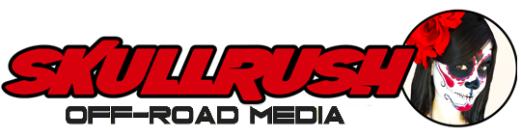 SkullRush Off-Road Media
